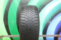 Dunlop SP Winter Sport 4D, 225/65 R17