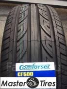 Comforser CF500