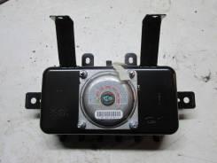 Подушка безопасности. Hyundai Solaris, RB Hyundai Accent G4FA, G4FC