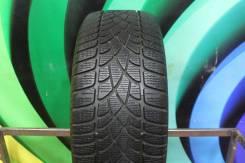 Dunlop SP Winter Sport 3D, 235/45 R18