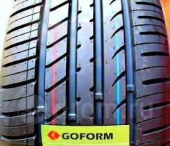 Goform GH18, 225/45 R18