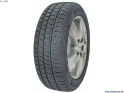 Cooper Weather-Master Snow, 215/55 R16 93H
