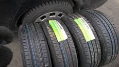 Bridgestone Ecopia EP850, 225/60 R16