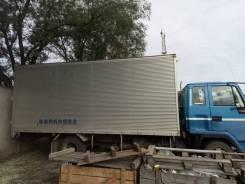 Isuzu Forward. Продается грузовик Usuzu Forward, 5 000кг., 4x2