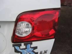 Фонарь крышки багажника правый (б/у) Kia Optima 2 (Magentis 2 (GE, MG