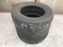 Dunlop, P 195/70 R15
