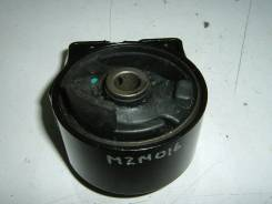 Подушка ДВС D201-39-050