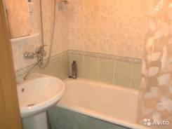 4-комнатная, проспект Мира 239б. центр, частное лицо, 65,0кв.м.
