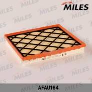 Фильтр воздушный OPEL ASTRA J/ZAFIRA/CHEVROLET CRUZE 1.4-1.8 AFAU164 (FILTRON AP051/9, MANN C26108) AFAU164 miles AFAU164 в наличии