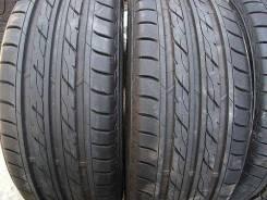 Bridgestone Ecopia EX10. Летние, 10%, 4 шт