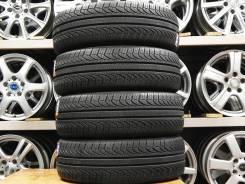 Pirelli P4, 195/65 R15