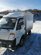 Kia Bongo. Продается грузовик , 2 900куб. см., 1 500кг., 4x4