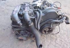 Двс Toyota Toyota Lucida CXR20 CXR21 3CTE