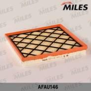 Фильтр воздушный OPEL ASTRA J 1.4T/1.6T AFAU146 (FILTRON AP051/7, MANN C27107) AFAU146 miles AFAU146 в наличии