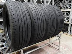 Bridgestone Turanza, 205/65 R16