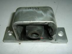 Подушка ДВС 50840-SCA-980