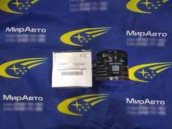 Фильтр масляный новый Оригинал Subaru 15208AA031