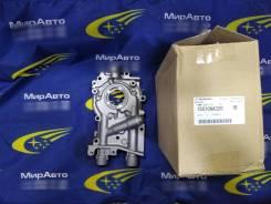 Насос масляный Subaru Forester Legacy Impreza 15010aa320