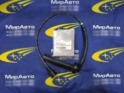 Провод высоковольтный Subaru новый Оригинальный 22451AA710 22451AA710