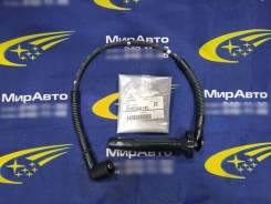 Провод зажигания Subaru 22453AA140 22453AA140
