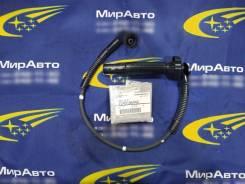 Провод зажигания Subaru 22451AA940 22451AA940