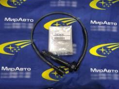 Провод зажигания Subaru 22451AA781 22451AA781