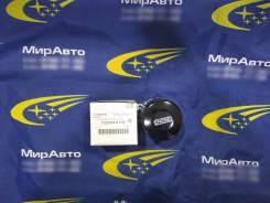 Фильтр масляный. Subaru: Impreza WRX, Forester, Legacy, Outback, Impreza, Impreza WRX STI, XV, Exiga, Legacy B4 EJ255, EJ201, EJ202, EJ203, EJ204, EJ2...