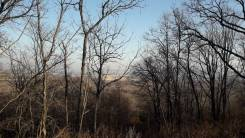 Участок в живописном месте, панорамный вид Соловей Ключ днт Кварц. 1 000кв.м., собственность
