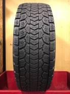 Dunlop Grandtrek SJ5. Зимние, без шипов, 40%, 4 шт