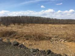 Земля сельскохозяйственного назначен 2Га, объездная дорога на Заимку. 20 000кв.м., собственность