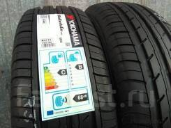 Yokohama BluEarth-ES ES32, 215/60 R16