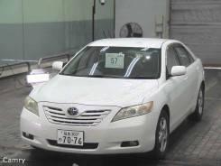 Болт выпускного коллектора Toyota Camry