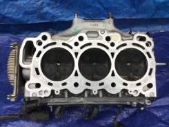 Головка блока цилиндров. Acura MDX, YD3, YD4 J35Y4, J35Y5