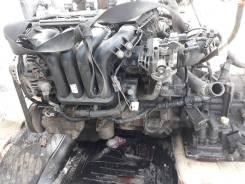 Двигатель в разбор мазда 1,5