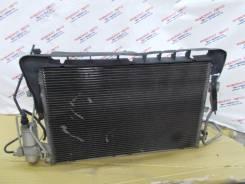Осушитель системы кондиционирования Volvo XC90 2002-2015