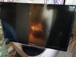 "Envision. 23"", технология ЖК (LCD)"