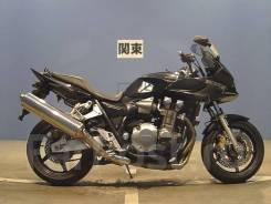 Honda CB 1300 Boldor. 1 300куб. см., птс, без пробега. Под заказ