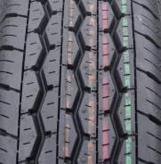 Bridgestone RD613 Steel, 195/70 R15