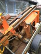 Бурспецтехника GBU-80L. Буровая установка, 1 500куб. см.