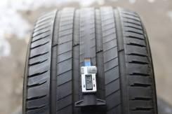 Michelin Latitude Sport 3. Летние, 10%, 1 шт