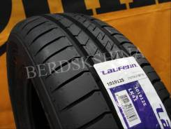 Laufenn G FIT EQ, 175/70 R14