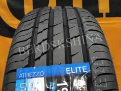 Sailun Atrezzo Elite, 195/65 R15