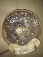 Ступица. Nissan Atlas, AGF22 Двигатель TD27