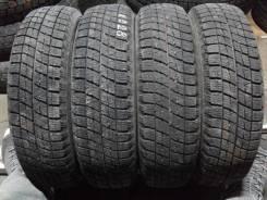 Bridgestone Ice Partner, 155/65 R13