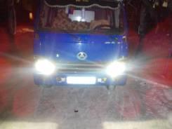 Baw Fenix. Продам грузовик Ваф-Феникс, 3 000куб. см., 3 500кг., 4x2