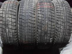 Bridgestone Blizzak Revo1, 155/65 R13