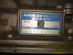 Тойота АКПП 03-70 LS