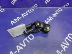 Карданчик рулевой под капотом HONDA CR-V 1997 [53323SW5003]