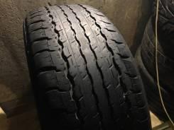 Dunlop Grandtrek AT22. Летние, 40%, 1 шт