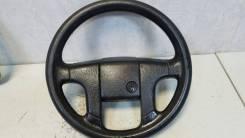 Руль Volkswagen Passat